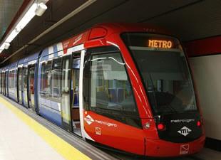 Beykoz'a metro müjdesi