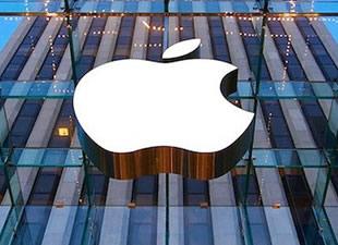 Apple 233 bin ürününü geri çağırıyor