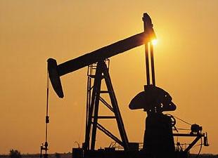 OPEC petrol üretim miktarını koruyacak