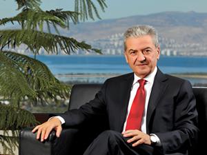 İZTO Başkanı Demirtaş: İptal edilen bir seferin yerine iki sefer geliyor