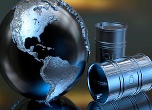 OPEC üretim seviyesini değiştirmedi