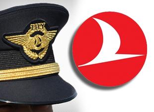 THY'den öğretmen pilot ilanı