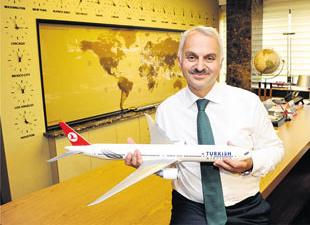 'Milli uçak' sevdası Türkiye'yi uçuracak!