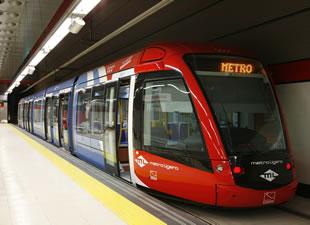 Dudullu – Bostancı metrosu için ilk adım atılıyor