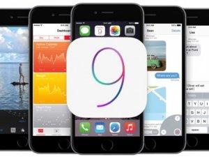 iOS 9 neler getirecek?