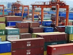 Gemi taşımacılığı fiyatları son 30 yılın düşük seviyesinde