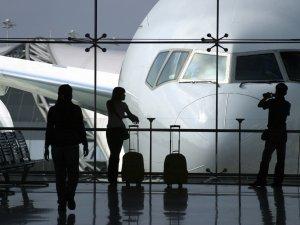Şirketler yolculardan haklarını saklıyor mu?