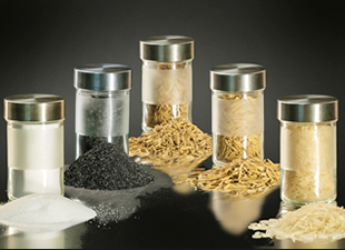 Goodyear, pirinç çeltiği ile üretilecek lastik için tedarik anlaşması yaptı