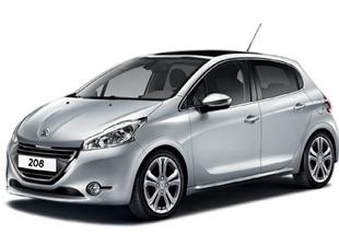 Peugeot Mayıst'a payını rekor artırdı