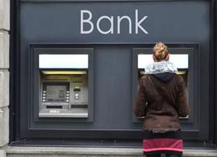 S&P'den Avrupalı bankalara kötü haber