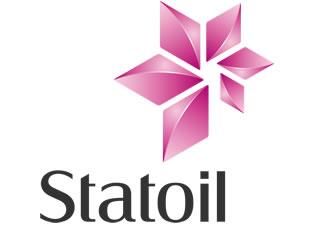Norveçli enerji devi Statoil, Türkiye ofisini 15 Haziran'da kapatıyor