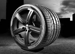 Pirelli'den online lastik eğitim
