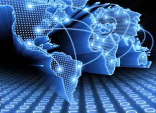 Elektronik haberleşmede 'altyapı haritası' çıkarılacak