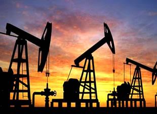 Petrolde flaş gelişme: ABD Suudi Arabistan'ı solladı