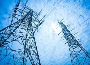 Elektrik santrali sayısı bin 200'ü aştı