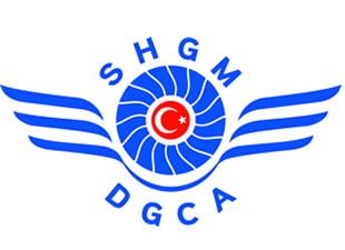 SHGM ile Filipinler'den havacılık anlaşması