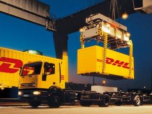 DHL Freight, gücünü fırsat eşitliğinden alıyor
