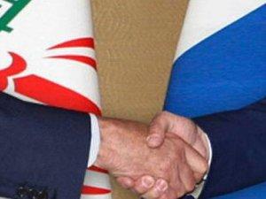 İran ve Rusya'dan kritik petrol hamlesi