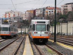 Evinden metro, teleferik geçene piyango