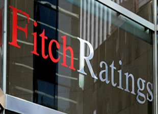 Fitch'ten kritik uyar