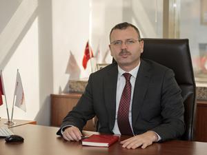 İstanbullines Boğaz'da açılacak yeni hatlara talip