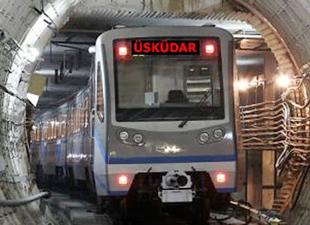 İstanbul'un yeni metrolarında son durum