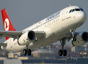 THY uçuşunu değiştiren yolcusuna para ödüyor