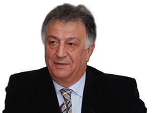 Mustafa Yıldırım Metro Turizm Yönetim Kurulu Başkanı oldu