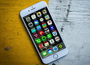 Apple bir sonraki hamleni tahmin ediyor