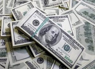 Dolarda yön arayışı devam ediyor