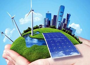 2023'ün dev hedefi: Yurt dışı enerji yatırımı!