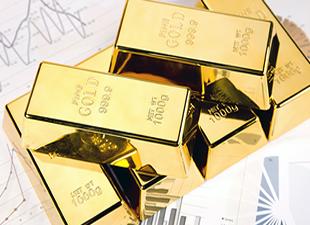 Altın fiyatı geriledi