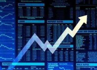 Borsa Fed sonrası güne hızlı başladı