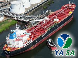 YASA Denizcilik, kuruyük gemi siparişini iptal ederek, yerine ürün tankeri siparişi verdi