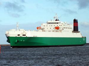 Avrupa denizcilik sektöründe dev işbirliği
