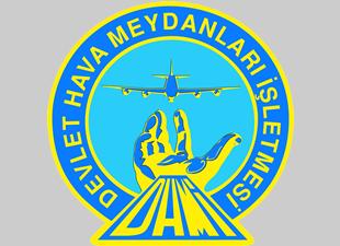 DHMİ'den 'kamulaştırma' açıklaması