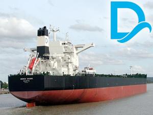 M/V DENSA SHARK, deniz haydutları tarafından saldırıya uğradı