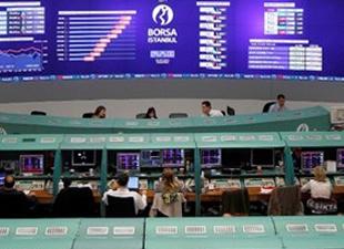 Borsa İstanbul seçim sonrası toparlandı