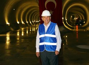 İstanbul Metrosu'nda 135 trilyonluk zarar iddiası