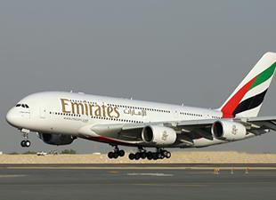 """Emirates, """"Bilet Fiyatımı Beklet"""" uygulaması"""