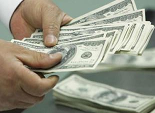Dolar, seçim öncesi seviyelerde