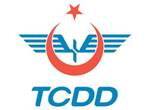 TCDD Genel Müdür Yardımcılığına atama yapıldı