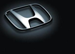 Honda'da hava yastığından 8'nci ölüm