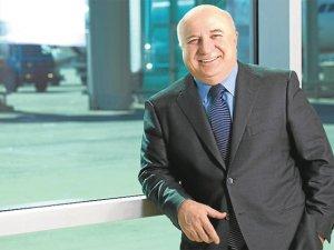 TAV, Türkiye'nin En İyi Şirketi seçildi