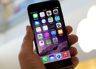 iPhone 7 gün sayıyor