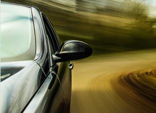 Otomobilde güvenlik tasarım ve konfordan önde geliyor