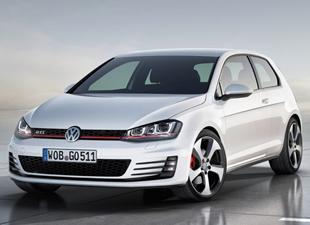 Volkswagen'de % 3 indirim