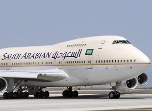Fransa ile Suudi Arabistan arasında 11,5 milyar dolarlık dev anlaşma
