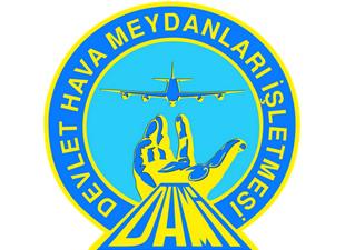 Türkiye rekortmenlerinde DHMİ 11. sırada yer aldı