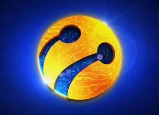 Turkcell, Euroasia'yı satın aldı